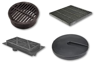 Property Maintenance Products - Drain Replacements